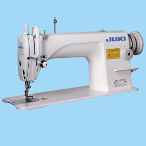 Macchina industriale JUKI DDL-8700
