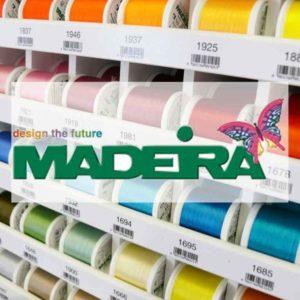 Filati Madeira