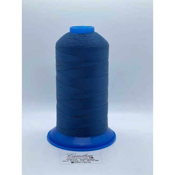 PENNY 30 BLUE SPORT 0069