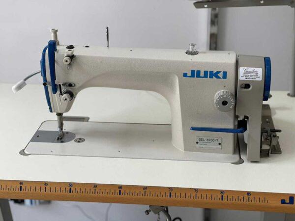 Juki DDL 8700-7 USATA