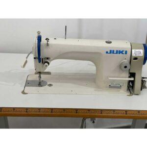 Juki DDL 8700 USATA