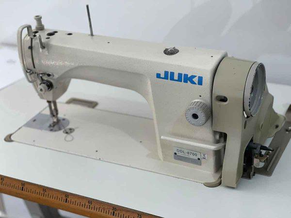 JUKI DDL-8700 USATA